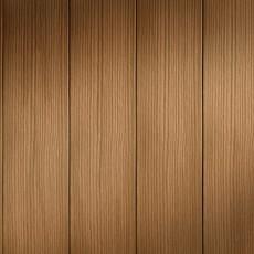 Dřevoplastová plotovka Forest Plus cedar 120x11 mm, 3,6m