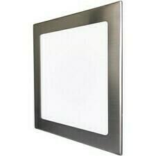 Svítidlo LED Greenlux Vega Square 12 W 3 800 K
