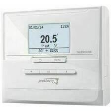 Thermostat Protherm Set Thermolink P/2 s venkovním čidlem