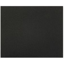 Papír brusný Color Expert 230×280 mm 40