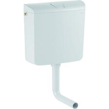 WC nádržka nízkopoložená Geberit AP 110 RIO