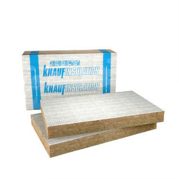 Tepelná izolace Knauf SMARTwall S C1 160 mm (1,2 m2/bal.)