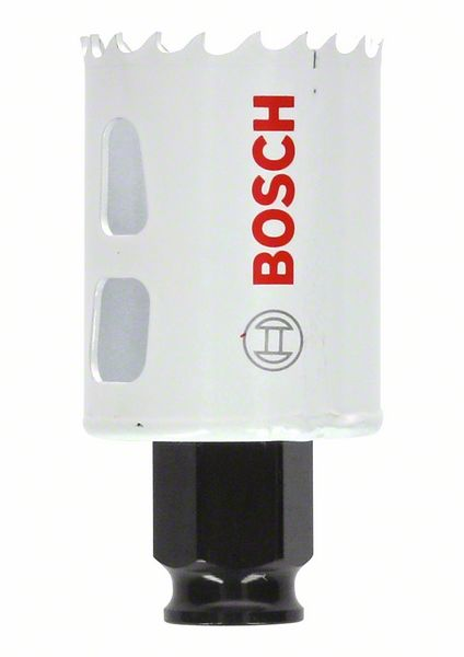 Děrovka Bosch Progressor for Wood and Metal 37 mm