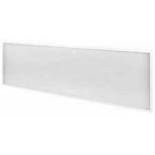 Panel LED Emos Profi 40 W 4 400 lm
