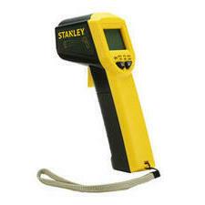Teploměr infračervený Stanley STHT0-77365