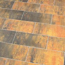 Dlažba betonová BEST ATRIO etna 280×560×60 mm