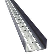 Profil výztužný UA 100×40×3000 mm