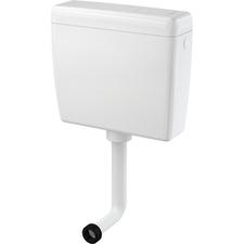 Univerzální WC nádržka Alcaplast A93-1/2 UNI DUAL