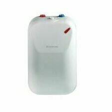 Elektrický ohřívač vody Ariston ARKSH 5 U, beztlaký, spodní