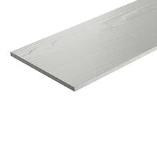 Obklad fasádní HardiePlank mlhově šedá 180×8×3600 mm