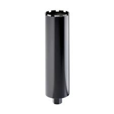 Korunka jádrová vrtací Rothenberger RODIA DX High Speed 5/4˝ 122 mm