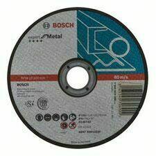 Kotouč řezný Bosch Expert for Metal 150×1,6 mm