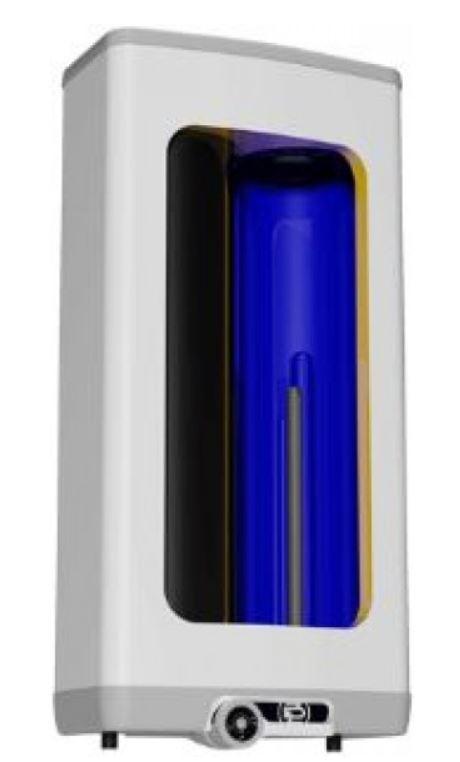Elektrický závěsný ohřívač OKHE ONE 30