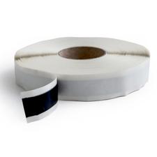 Butylkaučuková páska DEKTAPE SP1, 15 mm×45 m