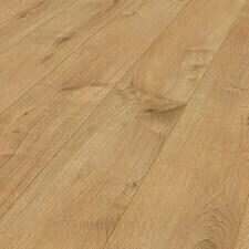 Podlaha laminátová Variostep Sherwood Oak