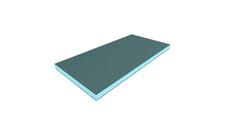 Konstrukční deska Wedi 2500×600×50 mm