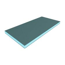 Deska konstrukční Wedi 20×600×2500 mm