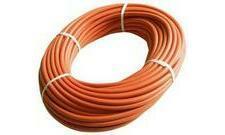 Plynová hadice , délka 50 m