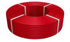 Trubka PE-RT/EVOH/PE-RT 16×2 mm, kotouč 200 m