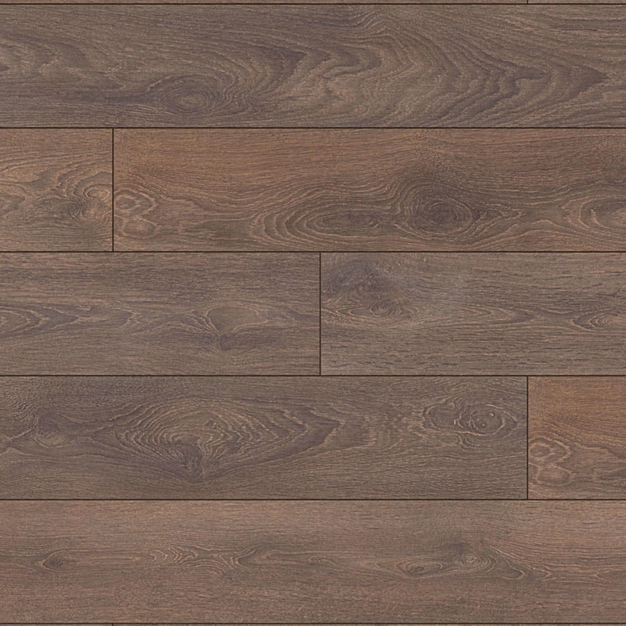 Laminátová podlaha voděodolná H2O Floor 1579 Hudson Oak 8 mm
