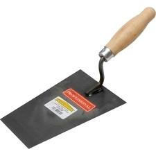 Lžíce zednická ENCO 110×160 mm