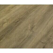 Podlaha vinylová lepená Home mojave oak brown