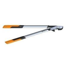 Nůžky na silné větve Fiskars PowerGear X LX98 L