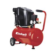 Kompresor Einhell TE-AC 230/24 Expert