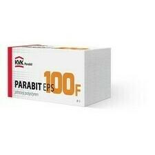 Fasádní polystyren EPS 100F 10 mm (1000×500 mm)