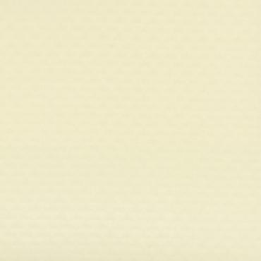 Bazénová fólie z PVC-P ALKORPLAN písková 1,5mm, šíře 1,65 m