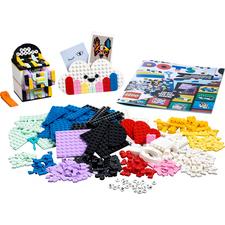 LEGO® DOTS Kreativní designerský box