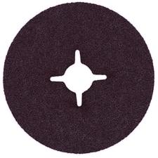 Kotouč brusný fíbrový Flexovit 115 mm 50