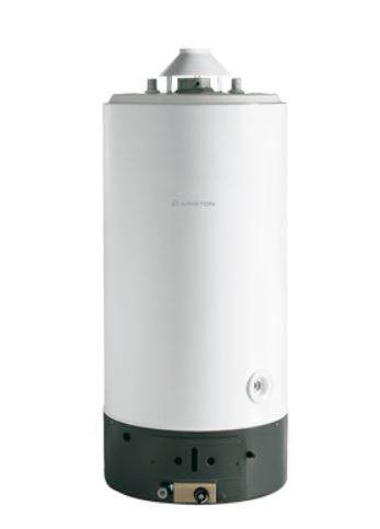 Plynový ohřívač ARISTON 200 P CA (200GORS)
