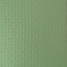 Hydroizolační fólie SIKAPLAN 15G, šíře 1,54 m (zelená)