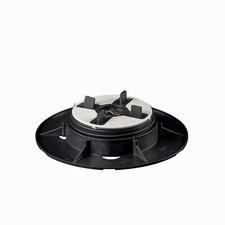 Podložka rektifikační NEW MAXI pro dlažbu 25 - 40 mm