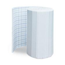 Deska systémová s izolací Gabotherm GTF-TAC 30-2 (role 10 m2)