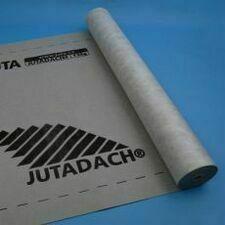 Difúzně propustná fólie JUTADACH 135 JUTADACH 135 (75m2/bal.)