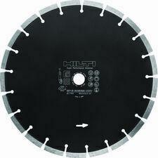 Rozbrušovací kotouč univerzální HILTI SP-S 230/22