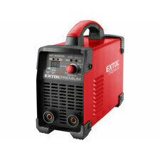Inventor svařovací Extol Premium 160 A