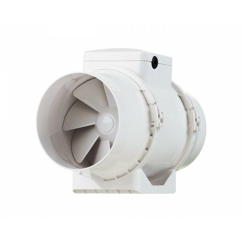 Ventilátor průmyslový Vents TT 100