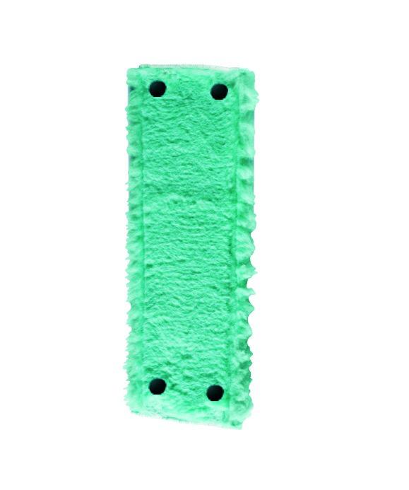Náhrada k mopu Static Plus Twist XL Leifheit, cena za ks
