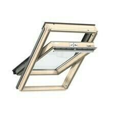 Okno střešní kyvné VELUX GLL 1064 MK06 78×118 cm