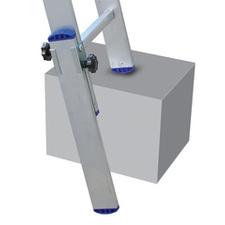 Noha prodlužovací Elkop VHR 61,5×20 mm