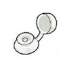 PVC ochranná podložka s čepičkou