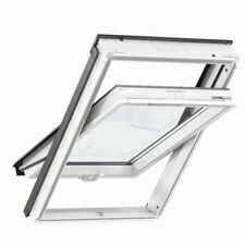 Okno střešní kyvné VELUX GLU 0064B MK06 78×118 cm