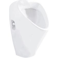 Urinál Jika GOLEM vnitřní přívod vody