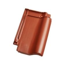 TONDACH SAMBA 11 Základní taška Engoba červená