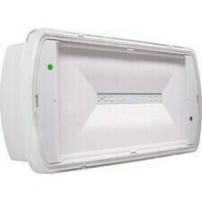 Svítidlo nouzové Eaton SafeLite SL20 IP42