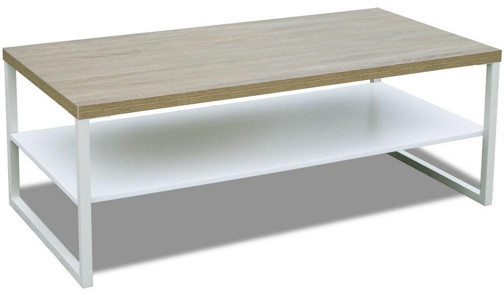 Konferenční stolek SHARK II., cena za ks