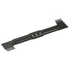 Nůž náhradní pro Bosch Rotak 43 LI